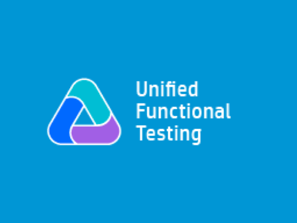 Introduction to HP Unified Functional Testing UFT