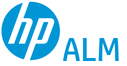 HP ALM Interview Questions [Must Know Answers]